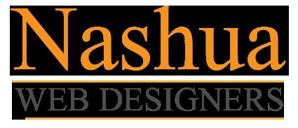 Nashua Web Designers