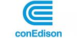 consolidated-edison-inc-logo