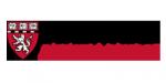harvard-med-logo