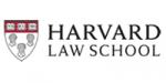 harvardlaw-logo