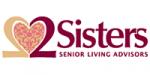 2sisters-logo
